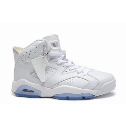 Air-Jordan-Ix-Cool-Grey-Air-Jordan-8-Cool-Grey-Cool-Air-Jordan-VI-6
