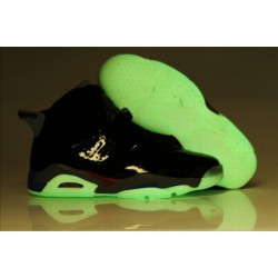 Best-Selling-Jordan-Shoes-Best-Jordan-11-Lows-Most-Popular-Air-Jordan-VI-6