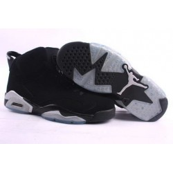 Latest-Jordan-Shoes-Images-Latest-Jordan-Shoes-Release-Latest-Air-Jordan-VI-6