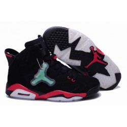 Latest-Nike-Jordan-Shoes-Nike-Jordan-Latest-Release-Latest-Air-Jordan-VI-6