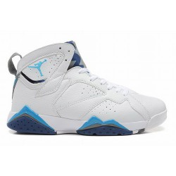 Jordan-Vii-French-Blue-Air-Jordan-Vii-French-Blue-Best-Jordan-VII-7-WhiteFrench-Blue