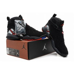 Top Quality Air Jordan VIII 8 Playoffs