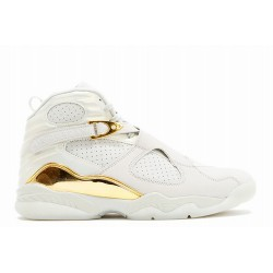 Fashion Jordan VIII 8 Championship Pack