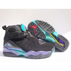 The Best Air Jordan VIII 8