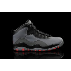 Latest Air Jordan X 10