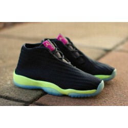 brand new e9466 f3b28 Air Jordan Future Glow In The Dark,Jordan Future Glow In The Dark ...