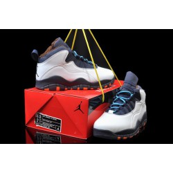 Where-Is-Juanita-Jordan-Where-Can-I-Find-Air-Jordans-Most-Popular-Air-Jordan-X-10