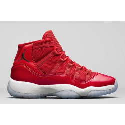 Cool air jordan 11 win like 96