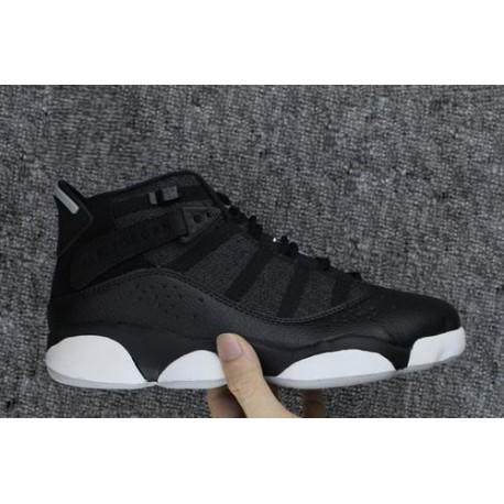 5e8625d7db3 The Most Comfortable Jordans,The Most Rare Jordans,The Most ...