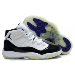 Fashionable Air Jordan XI 11