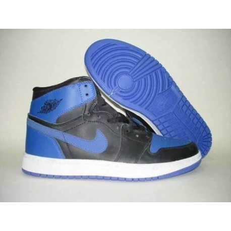 air jordan sneakers online