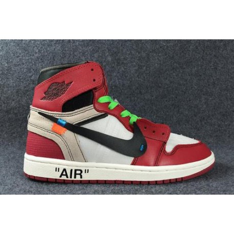 new specials great deals 2017 nice cheap Best Off White Sneakers,Best Off White Jordan Replica,Best ...