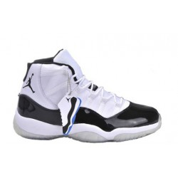 Where To Buy Concord 11 Where Can I Buy Air Jordan 11 Concord