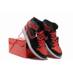 What-Is-The-Most-Popular-Jordan-Shoe-Retro-1-Anti-Gravity-The-Most-Comfortable-Air-Jordan-I-Anti-fur