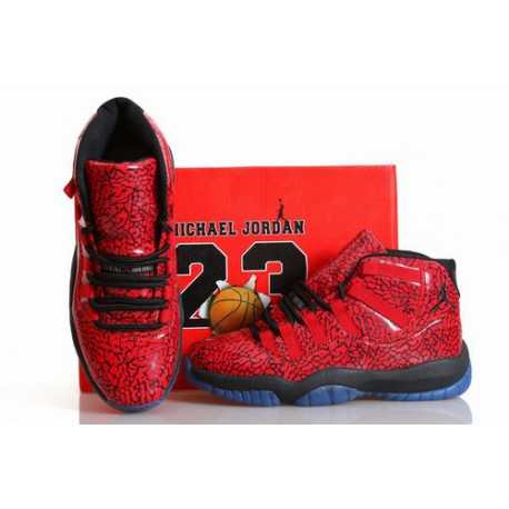 air jordan shoes website