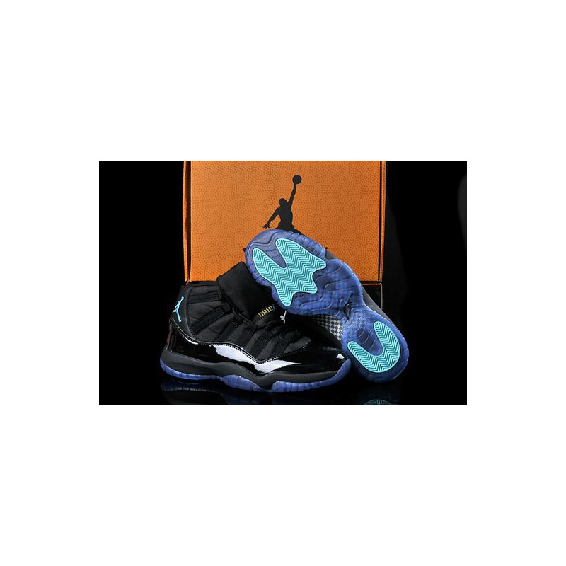 Cheap-Wholesale-Jordans-From-China-Buy-Cheap-Jordans-From-China-High-Quality-Air-Jordan-XI-11.jpg