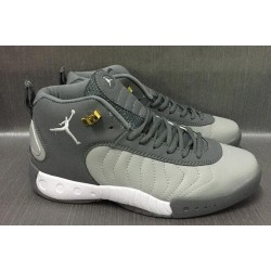 Cool air jordan 12.5 retro