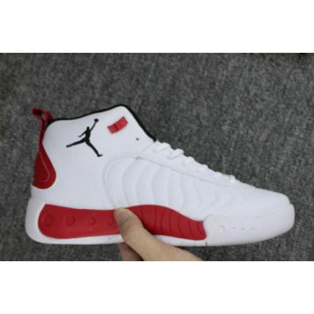 Cool air jordan 12.5 jumpman pro