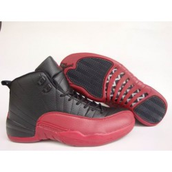 Air-Jordan-Xii-The-Master-Air-Jordan-12-Xii-The-Master-The-Most-Comfortable-Air-Jordan-XII-12