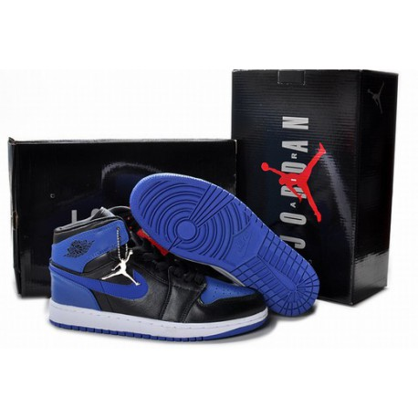 40fbd0bf1a5a70 What Is The Most Popular Jordan Shoe Size