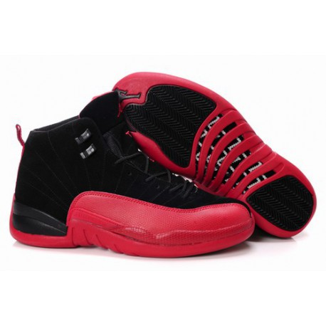 best authentic ea580 da39d Jordan Xii Cleats For Sale,Air Jordan Xii Taxi For Sale,Comfortable Jordan  XII 12 Anti fur