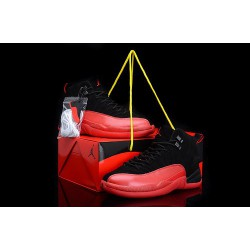 Nike-Jordan-Xii-Retro-Nike-Jordan-Xii-Wings-Latest-Jordan-XII-12-Anti-fur