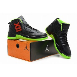 Air-Jordan-Xii-Baseball-Cleats-Nike-Air-Jordan-Xii-Retro-Best-Air-Jordan-XII-12