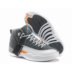 Air-Jordan-Xii-Wings-For-Sale-Nike-Air-Jordan-12-Xii-The-Best-Jordan-XII-12-Anti-fur