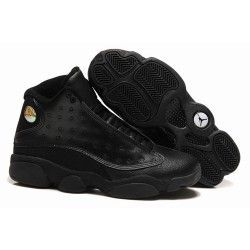 Latest Air Jordan XIII 13