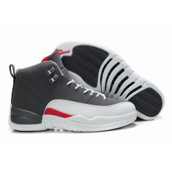Air-Jordan-12-Xii-Dynamic-Pink-Nike-Air-Jordan-12-Xii-Retro-The-Most-Comfortable-Air-Jordan-XII-12