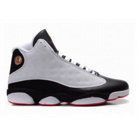 Popular Air Jordan XIII 13 Retro He Got Game