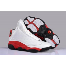 Most Popular Air Jordan XIII 13 Og Retro