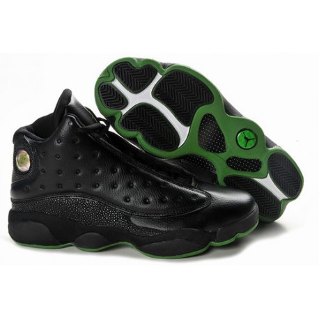 Cool Air Jordan XIII 13 Altitude