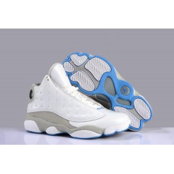 High Quality Air Jordan XIII 13 Retro