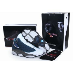 Best Sellers Air Jordan XIII 13