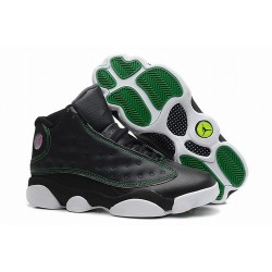 Air-Jordan-13-Xiii-Retro-For-Sale-Air-Jordan-Xiii-Pink-Most-Popular-Air-Jordan-XIII-13