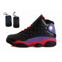 Air-Jordan-Xiii-Shoes-Air-Jordan-Xiii-Blue-Top-Quality-Air-Jordan-XIII-13