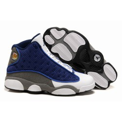 Nike-Air-Jordan-Xiii-Air-Jordan-Xiii-1998-Top-Quality-Air-Jordan-XIII-13