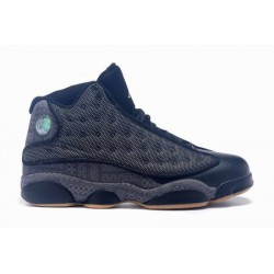 Nike-Air-Jordan-Retro-13-Xiii-Cool-Grey-Pink-Air-Jordan-1-Retro-High-Cool-Blue-Cool-Retro-Air-Jordan-XIII-13-High