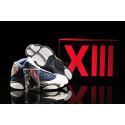 Air-Jordan-13-Xiii-Womens-Air-Jordan-Xiii-Low-Hornets-Best-Sellers-Air-Jordan-XIII-13