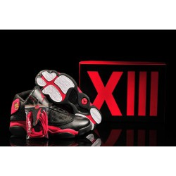 Air-Jordan-Xiii-White-Royal-Air-Jordan-Xiii-Size-13-Most-Popular-Air-Jordan-XIII-13