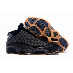 Low-Top-Retro-5-Retro-Low-Top-11-Top-Quality-Retro-Air-Jordan-XIII-13-Low