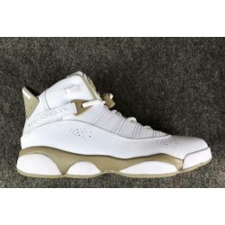 Most-Popular-Air-Jordan-Most-Popular-Air-Jordans-Popular-Air-Jordan-VI-6-Ring