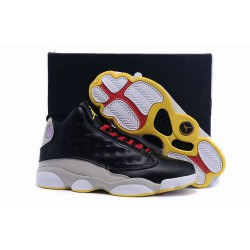Air-Jordan-Xiii-13-Retro-Air-Jordan-Retro-13-Xiii-Most-Popular-Retro-Air-Jordan-XIII-13