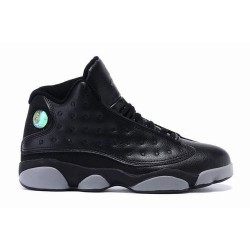 Best-Place-To-Buy-Retro-Jordans-Online-Best-Place-To-Buy-Jordan-Shoes-The-Best-Retro-Air-Jordan-XIII-13