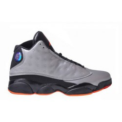 Nike-Air-Jordan-Xiii-Majin-Buu-Nike-Jordan-Xiii-Shoes-Amazing-Air-Jordan-XIII-13