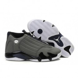 Cool-Gray-Jordan-11-Cool-Gray-Jordan-4-Best-Sellers-Air-Jordan-XIV-14-Cool-Gray