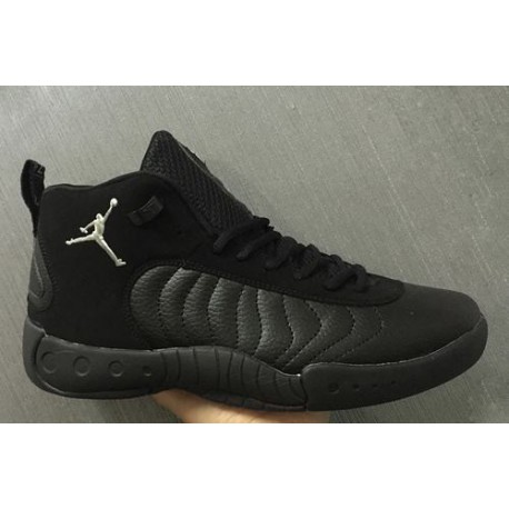 Best sellers air jordan 12.5 retro
