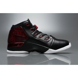 551d1d5b906 air Jordan Xvii (17) Retro - Fashion Freestyle