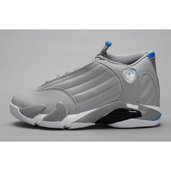 Jordan-10-Cool-Gray-Jordan-11-Cool-Gray-Fashionable-Air-Jordan-XIV-14-Cool-Gray
